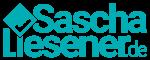 Sascha Liesener Logo